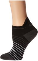 Nike Running Dri-Fit Lightweight No Show No Show Socks Shoes