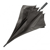 HUGO BOSS Umbrella Grid Golf