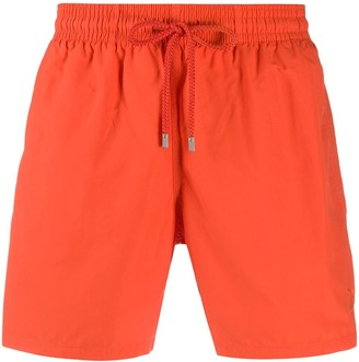 Vilebrequin Bold Swim Shorts