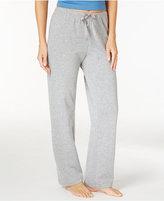Nautica Striped Lounge Pajama Pants