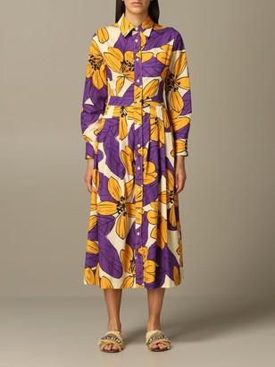 Jucca Dress Women