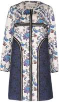Mary Katrantzou Overcoats - Item 41741220