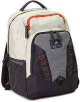 J Is For Jeep J is for Jeep Adventurers Backpack Diaper Bag