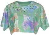 La Fille Des Fleurs T-shirts - Item 12075802