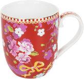 Pip Studio Chinese Rose Mug
