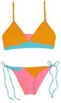Basta Surf Samoa Reversible Bikini