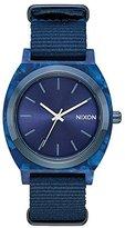 Nixon Unisex Watch A327-2490-00