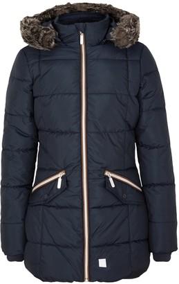 S'Oliver Girl's 73.710.52.8001 Jacket