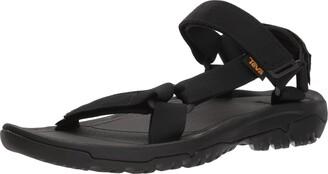 Teva Men's M Hurricane XLT2 Sport Sandal