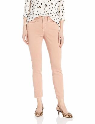 NYDJ Women's Ami Skinny Ankle Jean