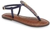 Sam Edelman Girl's 'Gigi' Sandal