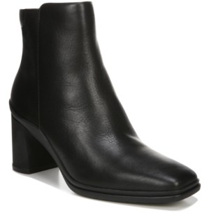 Naturalizer Avery Booties Women's Shoes