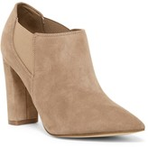 Marc Fisher Hydra Pointed Toe Bootie