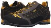 Asolo Path GVS Men's Boots