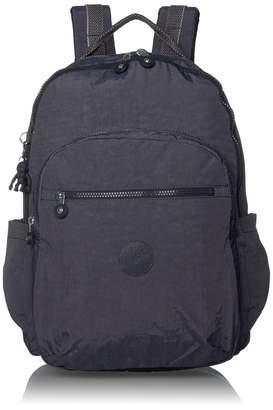 Kipling womens Seoul Extra Large Laptop Backpack