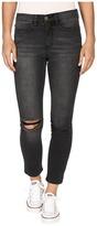 Billabong Hot Mama Jeans