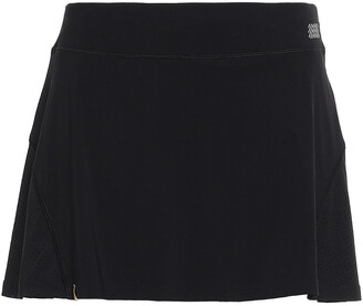 Monreal London Ace Stretch Shorts