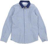 Alviero Martini Shirts - Item 38633129