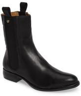 Corso Como Women's Armando Boot