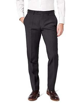 Roy Robson Men's S-42-00 Suit Trousers,Size: