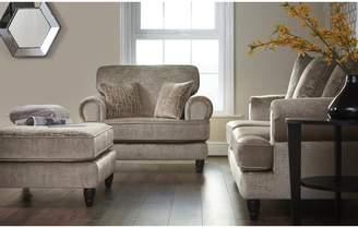 Cavendish Eden Cuddle Chair
