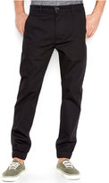 Levi's Men's Chino Jogger Pants
