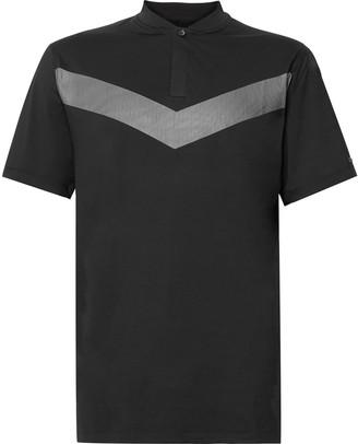 Nike Tiger Woods Vapor Dri-Fit Polo Shirt