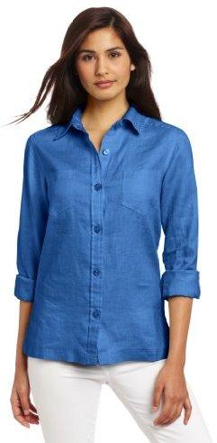 Pendleton Women's Palisades Shirt