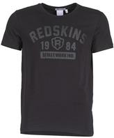 Redskins BALLTRAP 2 Black