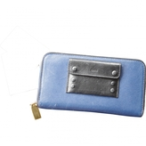Chloé Alice wallet