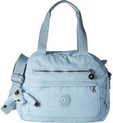 Kipling Bernadine Bags