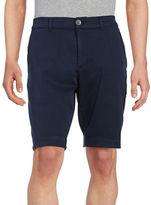 Hudson Chino Shorts