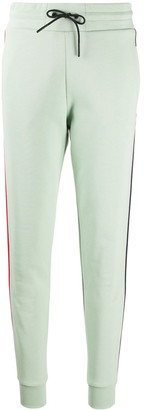 Rossignol Striped Track Trousers