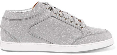 c0571b0a3bb Jimmy Choo Women's Sneakers - ShopStyle