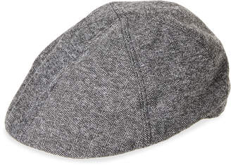Bailey Of Hollywood Waddell Ivy Cap