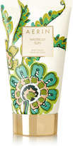Aerin Beauty Waterlily Sun Body Cream, 150 Ml – Körpercreme one size