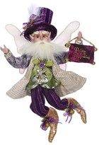 Mark Roberts 'Miracles' Fairy