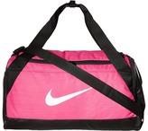 Nike Brasilia Duffel Small Duffel Bags