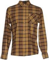 Volcom Shirts - Item 38667591