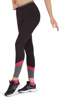Golden Lady Women's Leggings Power Sports Tights