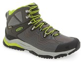 Keen Men's 'Aphlex' Waterproof Hiking Boot