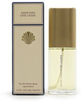 Estee Lauder White Linen for Women- EDP Spray