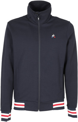 Le Coq Sportif Fleece