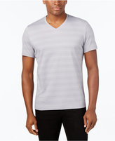 Alfani Men's Slim-Fit T-Shirt, Only at Macy's