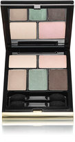 Kevyn Aucoin WOMEN'S THE FEATHERLIGHTS EYE SHADOW PALETTE
