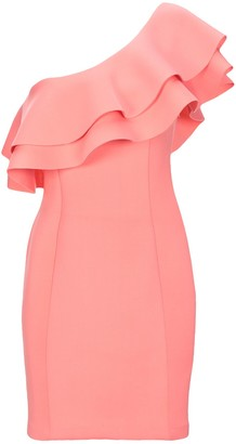 Lavish Alice Short dresses - Item 15007502AR