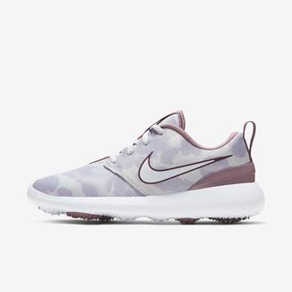 Nike Women's Golf Shoe Roshe G