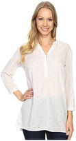 Columbia Early TideTM Tunic