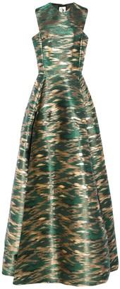 Maison Rabih Kayrouz Long dresses