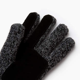 Roots Mens Cabin Glove